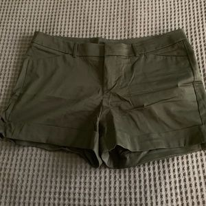 Mossimo shorts - 14